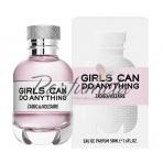 Zadig & Voltaire Girls Can Do Anything, Parfémovaná voda 90ml