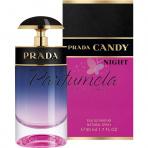 Prada Candy Night, Parfémovaná voda 50ml