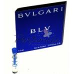Bvlgari BLV (W)