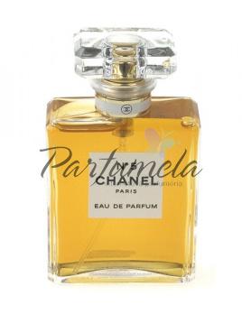 Chanel No.5, Parfémovaná voda 50ml - bez rozprašovače