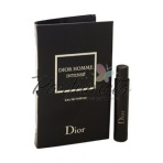 Christian Dior Homme Intense (M)