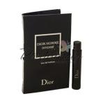 Christian Dior Homme Intense (M)