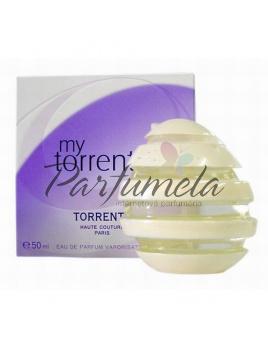 Torrente My Torrente, Parfémovaná voda 75ml
