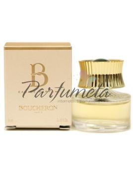 Boucheron B, Parfumovaná voda 50ml