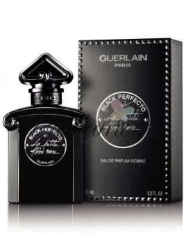 Guerlain La Petite Robe Noire Black Perfecto Floral, parfumovaná voda 50 ml