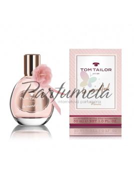 Tom Tailor Be Mindful for Women, Toaletná voda 50ml