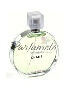 Chanel Chance Eau Fraiche, Toaletná voda 50ml