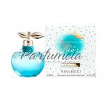 Nina Ricci Luna Les Gourmandises, toaletná voda 80 ml