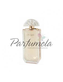 Lalique Lalique, Parfémovaná voda 100ml