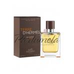 Hermes Terre D´Hermes eau Intense Vétiver, Parfémovaná voda 100ml