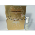Paco Rabanne Lady Million eau My Gold (W)