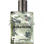 Zadig & Voltaire This is Him! No Rules, Toaletná voda 100ml - Tester