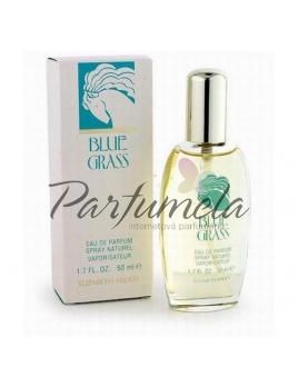Elizabeth Arden Blue Grass, Parfémovaná voda 100ml