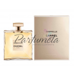 Chanel Gabrielle (W)