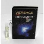 Versace Dreamer (M)