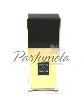 Chanel Coco, Parfémovaná voda 100ml - Tester