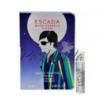 Escada Moon Sparkle (M)
