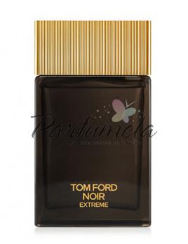 Tom Ford Noir Extreme, Parfémovaná voda 100ml