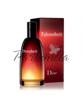 Christian Dior Fahrenheit, Toaletná voda 100ml