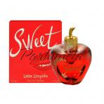 Lolita Lempicka Sweet, Parfumovaná voda 80ml - tester