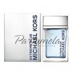 Michael Kors Extreme Blue, Toaletná voda 120ml - tester