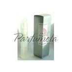 Issey Miyake L´Eau D´Issey (W)