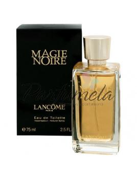 Lancome Magie Noire, Toaletná voda 75ml