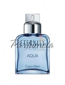 Calvin Klein Eternity Aqua, Toaletná voda 50ml