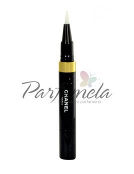 Chanel Éclat Lumière rozjasňujúci korektor v aplikačnom pere odtieň 20 Beige Clair (Highlighter Face Pen) 1,2 ml