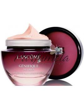 Lancome Genifique Nutrics Cream, Denný krém na všetky typy pleti - 50ml, Suchá pleť