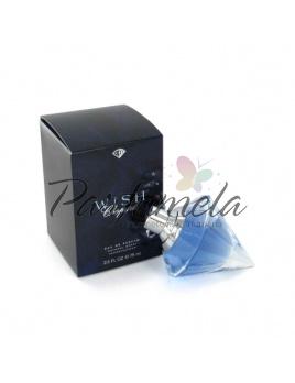 Chopard Wish, Parfémovaná voda 75ml