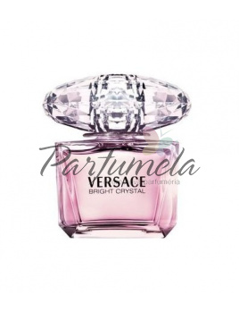 Versace Bright Crystal, Toaletná voda 30ml