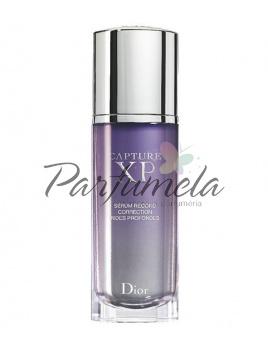Christian Dior Capture XP Wrinkle Correction Serum, Pleťové sérum, emulzia - 50ml
