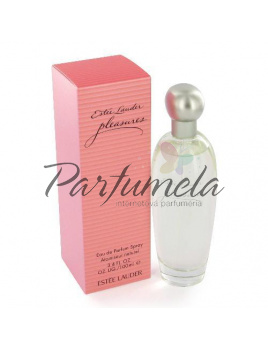 Esteé Lauder Pleasures, Parfumovaná voda 100ml