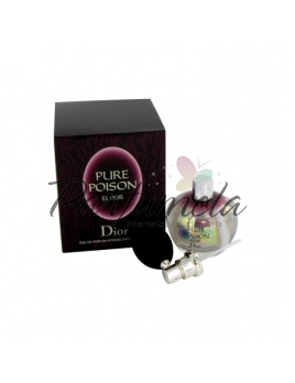 Christian Dior Pure Poison Elixir, Parfémovaná voda 50ml - tester