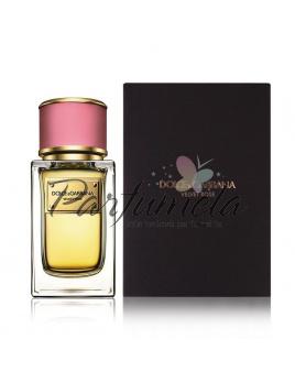 Dolce & Gabbana Velvet Rose, Parfémovaná voda 50ml - Tester