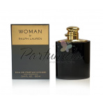 Ralph Lauren Woman Intense, Parfémovaná voda 100ml