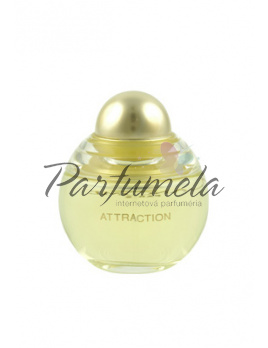 Lancome Attraction, Parfémovaná voda 30ml
