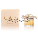 Chloe Absolu de Parfum (W)