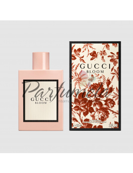 Gucci Bloom, Parfumovaná voda 100ml