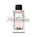 Dolce & Gabbana L´imperatrice 3, Toaletná voda 100ml