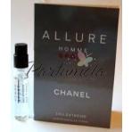 Chanel Allure Sport Eau Extreme (M)