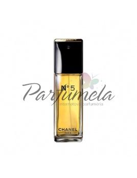 Chanel No.5, Toaletná voda 100ml - tester
