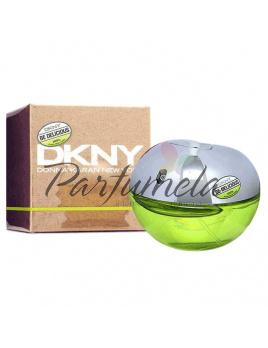 DKNY Be Delicious, Parfémovaná voda 100ml