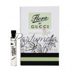 Gucci Flora by Gucci Gracious Tuberose (W)