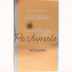 Davidoff Cool Water Sensual Essence (W)