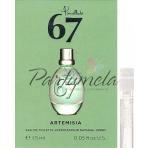 Pomellato 67 Artemisia (U)