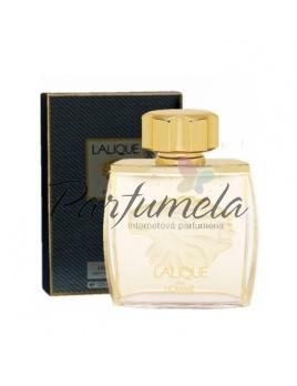Lalique Pour Homme Lion, Toaletná voda 125ml