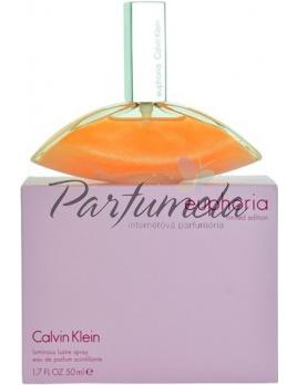 Calvin Klein Euphoria Luminous Lustre, Parfémovaná voda 50ml