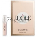 Lancome Idole, Vzorka vône